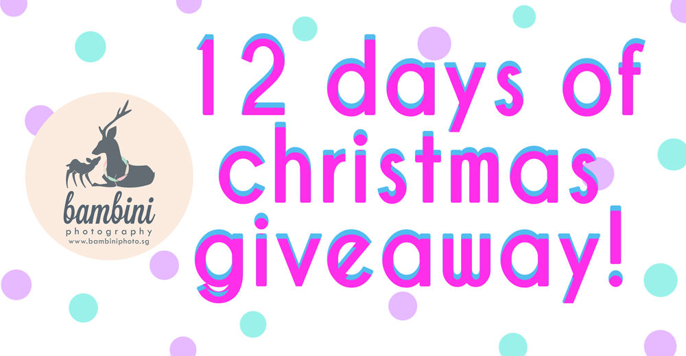 12-days-of-christmas-giveaway-bambini-003