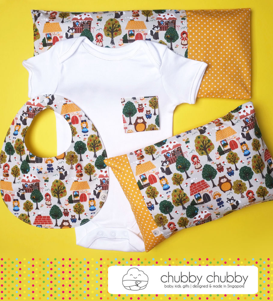 12-days-of-christmas-giveaway-bambini-chubby-chubby-006