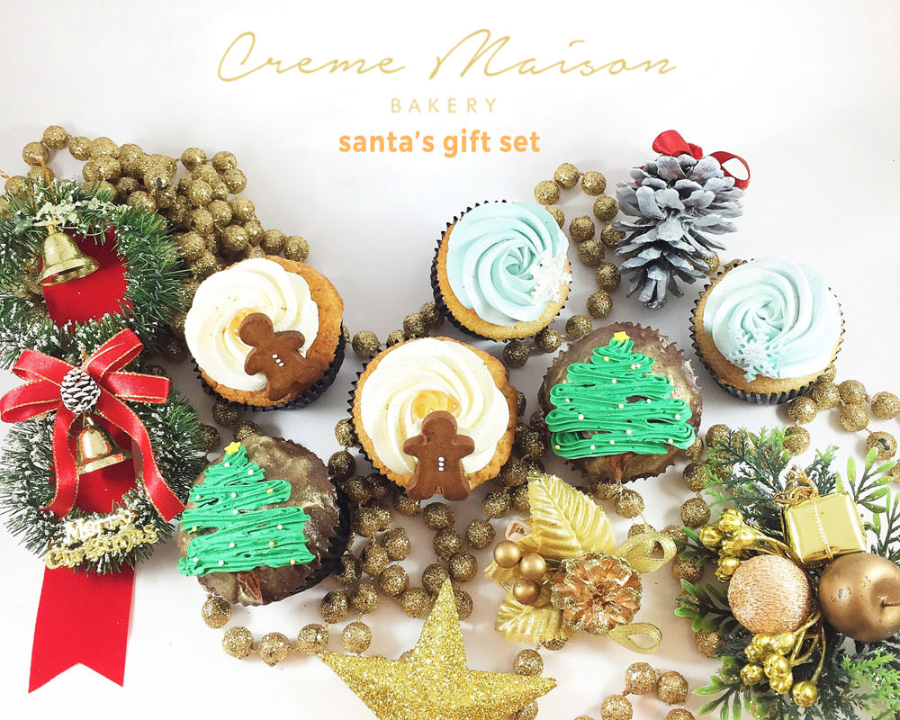 12-days-of-christmas-giveaway-bambini-creme-maison-001