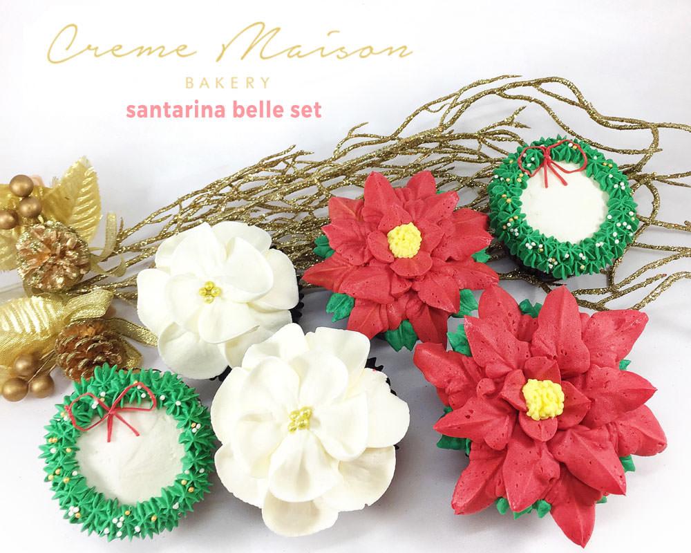 12-days-of-christmas-giveaway-bambini-creme-maison-002
