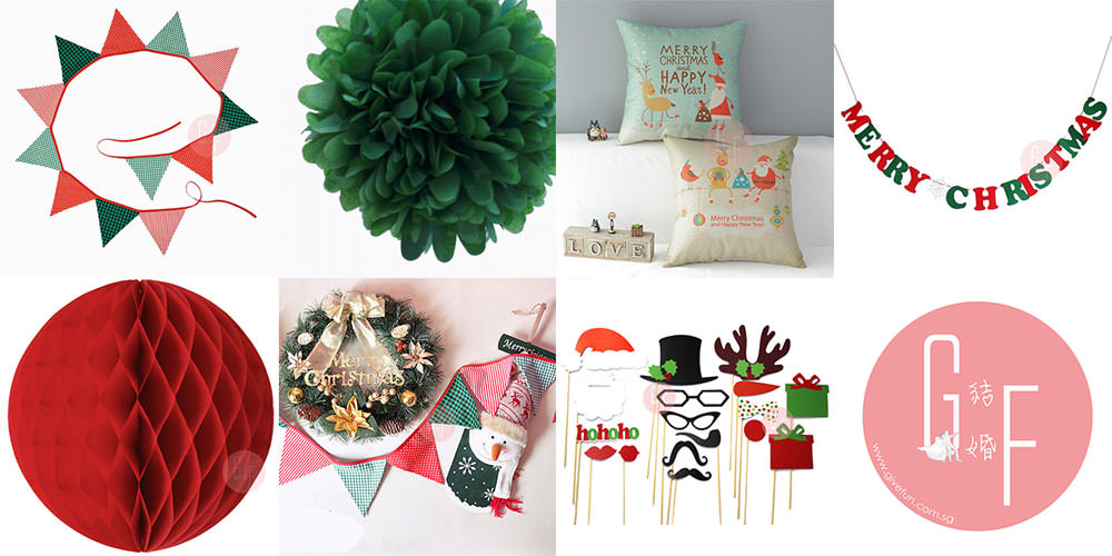 12-days-of-christmas-giveaway-bambini-give-fun-001