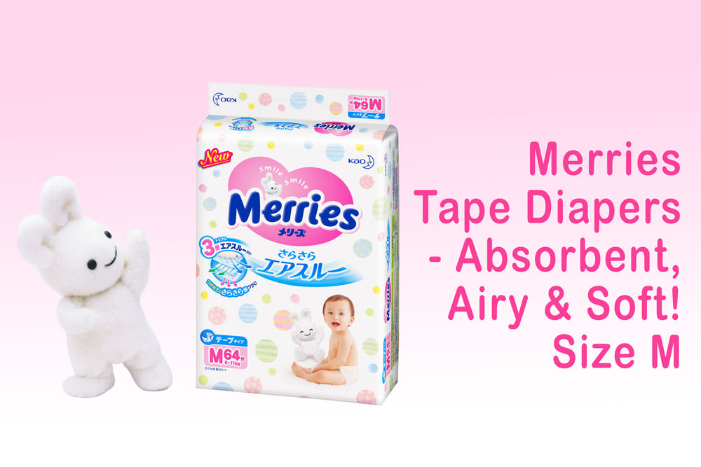 12-days-of-christmas-giveaway-bambini-merries-004