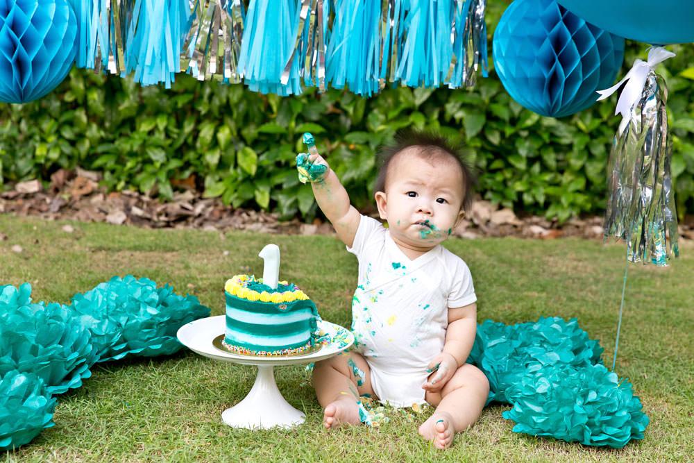 Bambini-Cake-Smash-Aidan-020