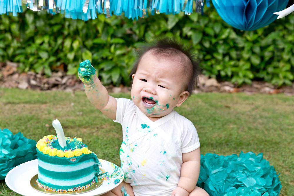 Bambini-Cake-Smash-Aidan-023
