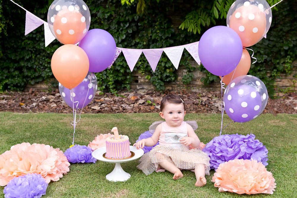 Bambini-Cake-Smash-Eleanor-002