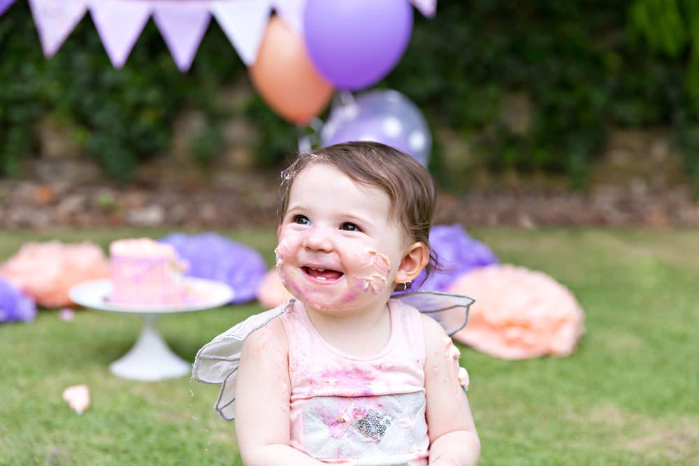 Bambini-Cake-Smash-Eleanor-049