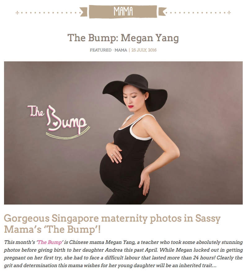 Bambini-Photography-Feature-Maternity-Studio-Photos-Sassy-Mama-Mag-003