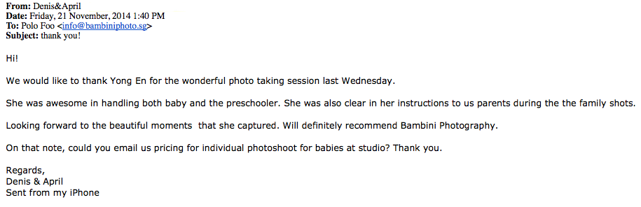 BambiniPhoto-Email-Testimonial-Review-3