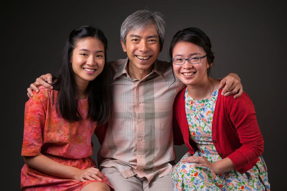Graduation-Photoshoot-Family-Photography-001