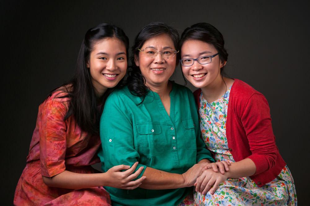 Graduation-Photoshoot-Family-Photography-002