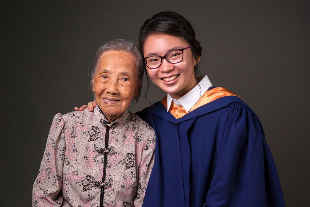 Graduation-Photoshoot-Family-Photography-003