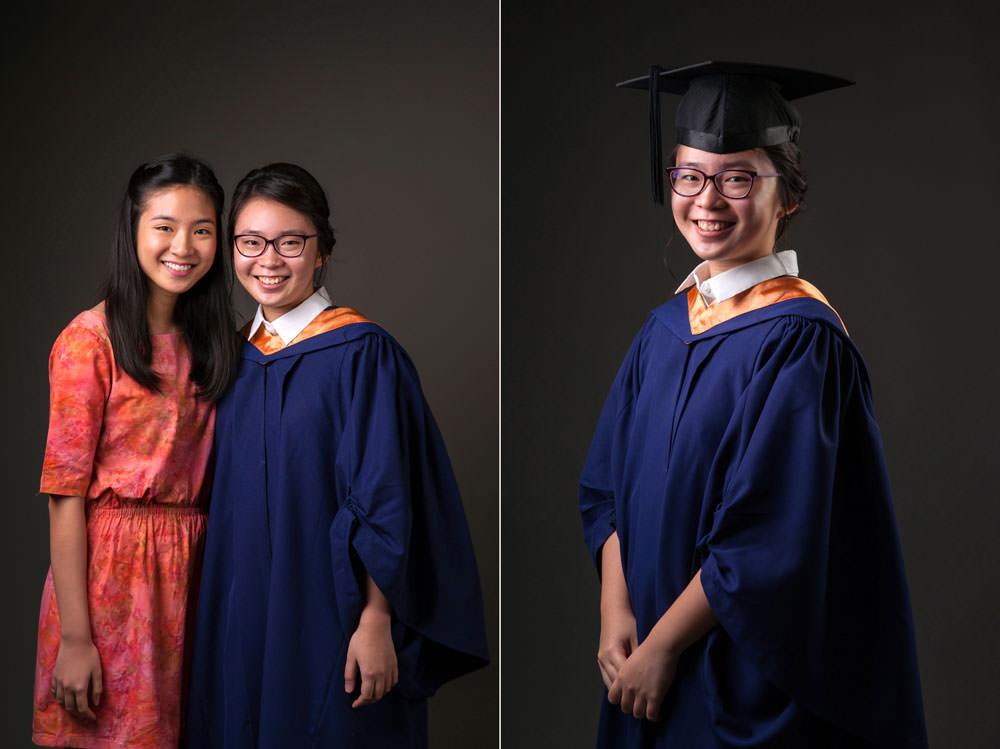 Graduation-Photoshoot-Family-Photography-004