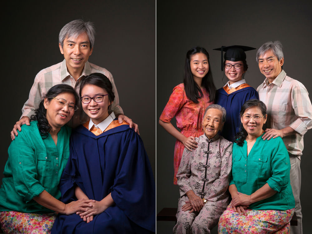 Graduation-Photoshoot-Family-Photography-005