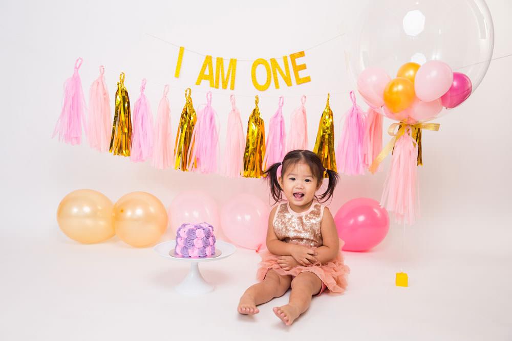bambini-photography-cake-smash-photoshoot-002