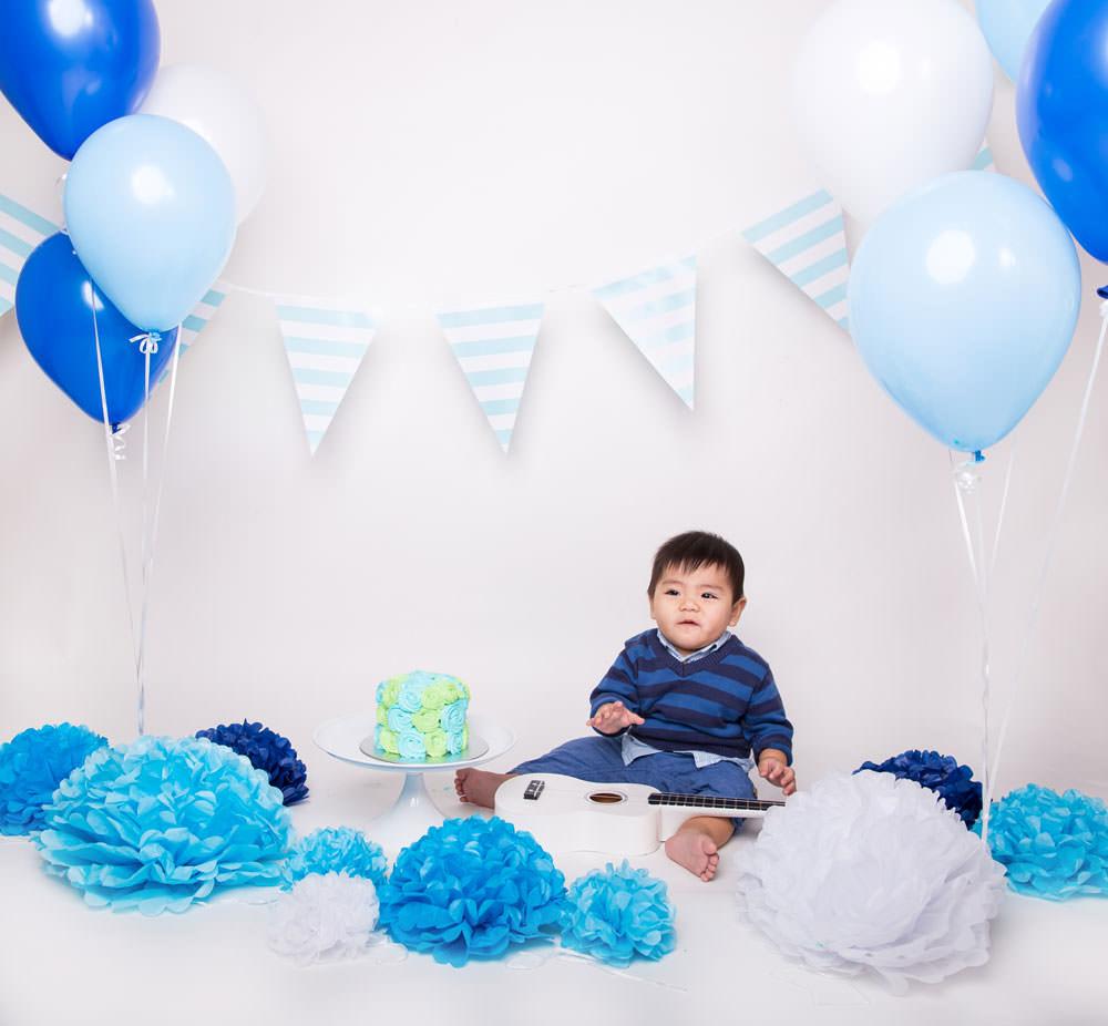 bambini-photography-cake-smash-photoshoot-030
