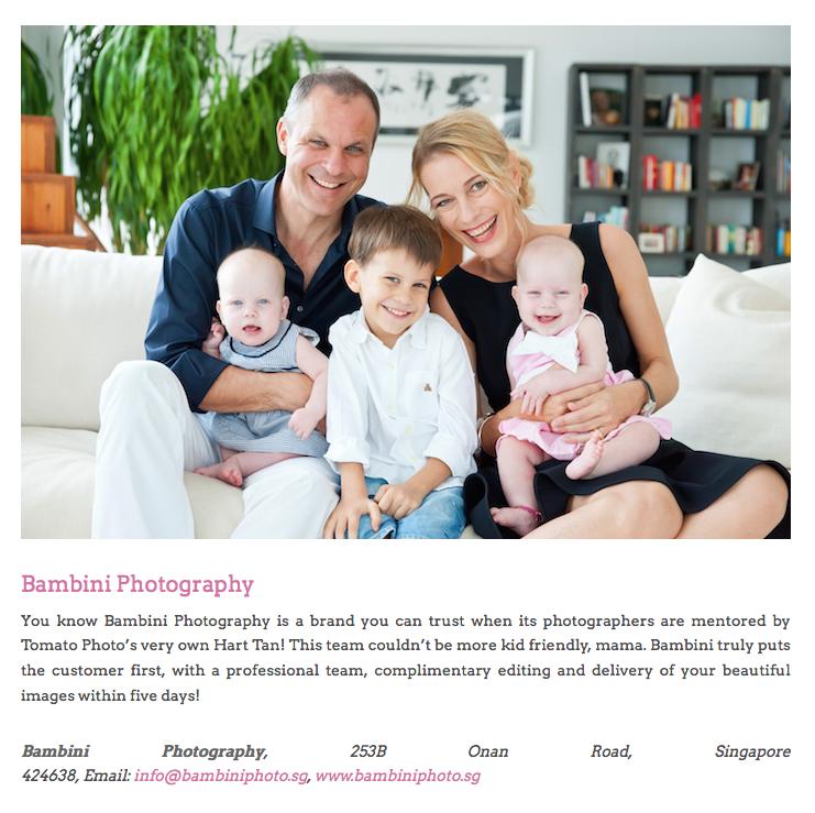 bambini-photography-media-feature-sassy-mama-001