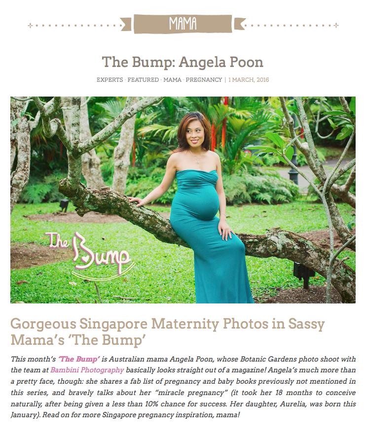 bambini-photography-media-feature-sassy-mama-002
