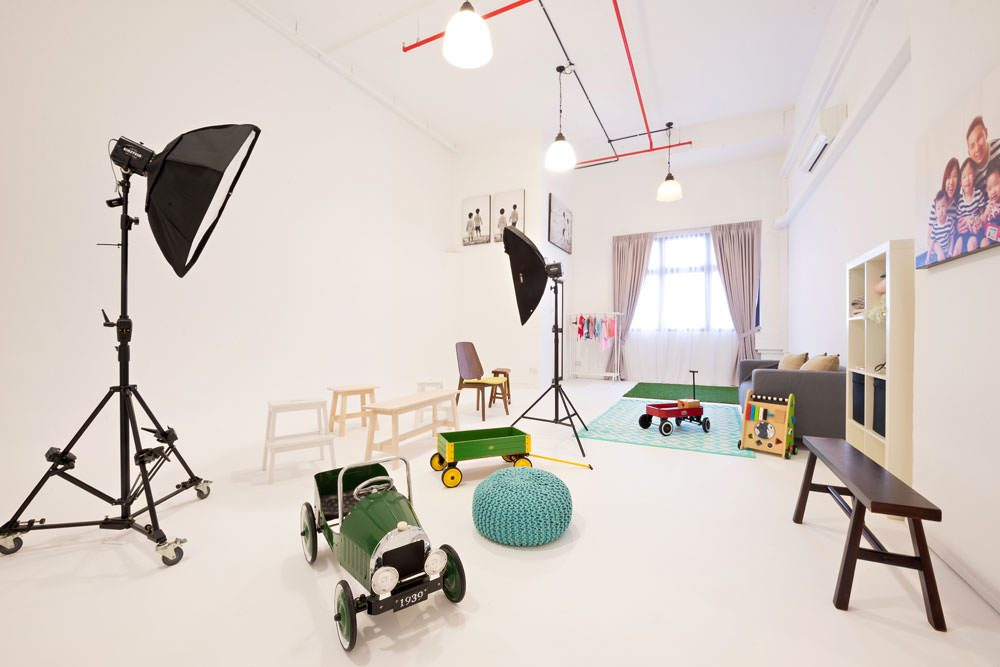 bambini-photograpy-studio-singapore-003