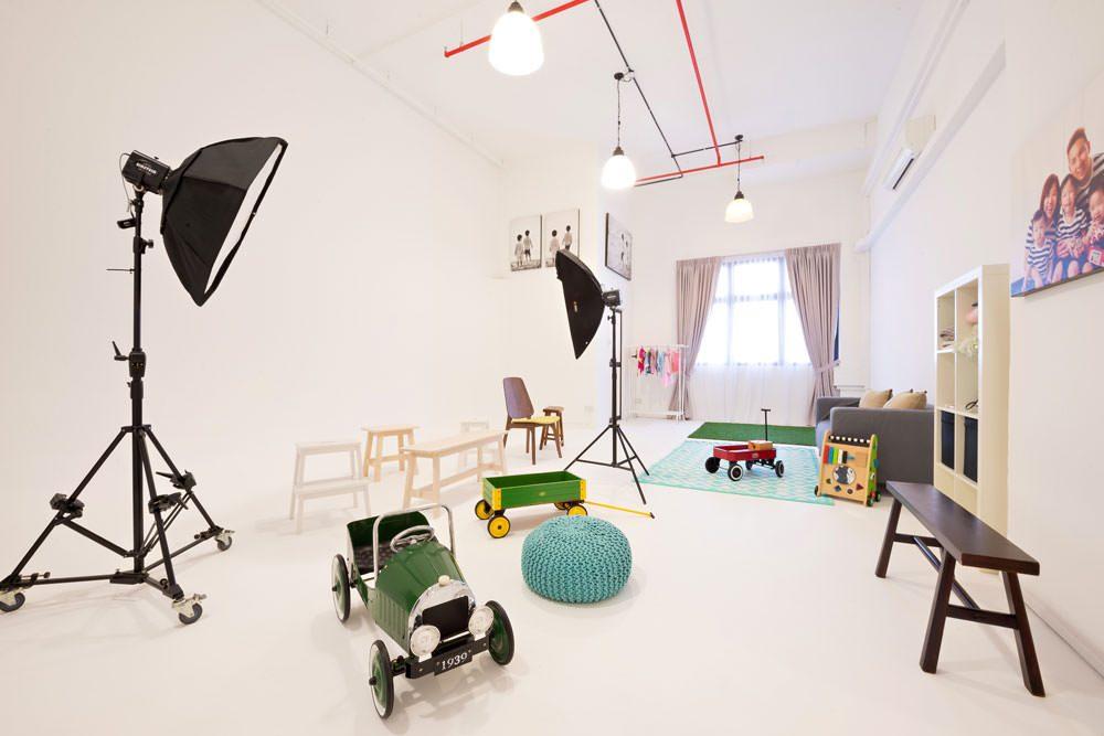 bambini-photograpy-studio-singapore-003