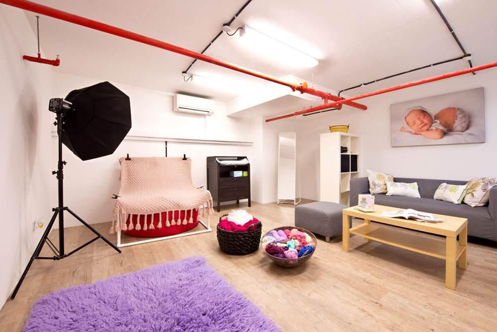 bambini-photograpy-studio-singapore-004