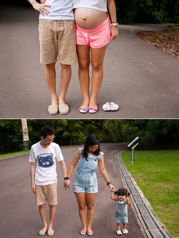 before-after-maternity-outdoor-photography-family-children-outdoor-photography-002