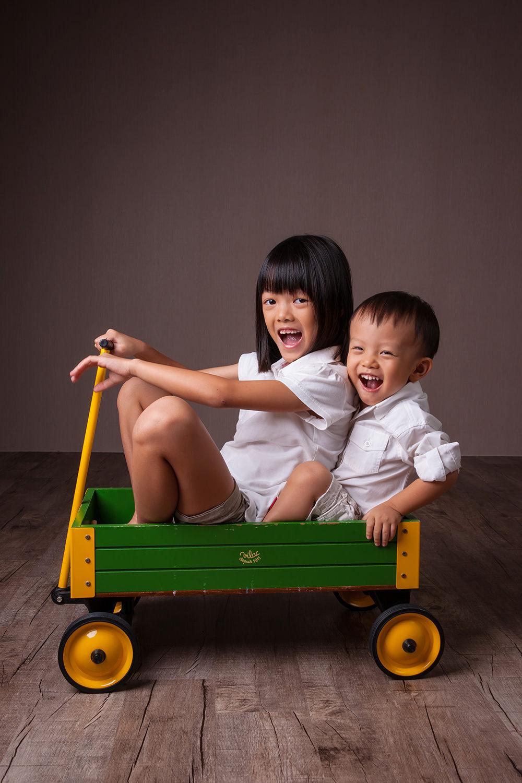 (www.bambiniphoto.sg)