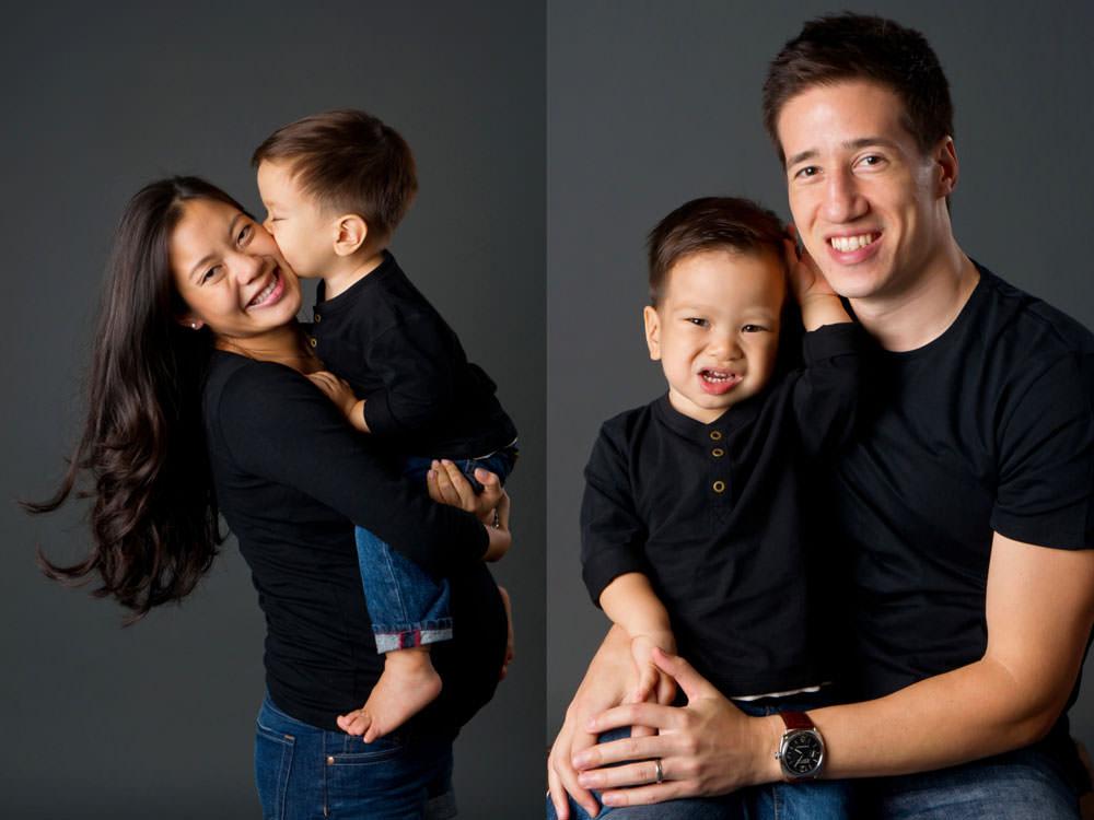 family-studio-newborn-photography-outdoor-photoshoot-002