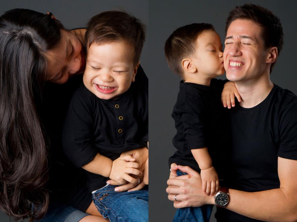 family-studio-newborn-photography-outdoor-photoshoot-004