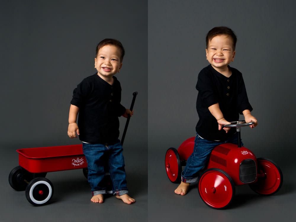 family-studio-newborn-photography-outdoor-photoshoot-006
