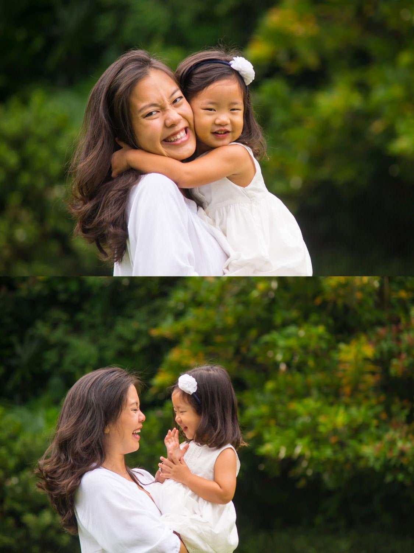 family-studio-newborn-photography-outdoor-photoshoot-020