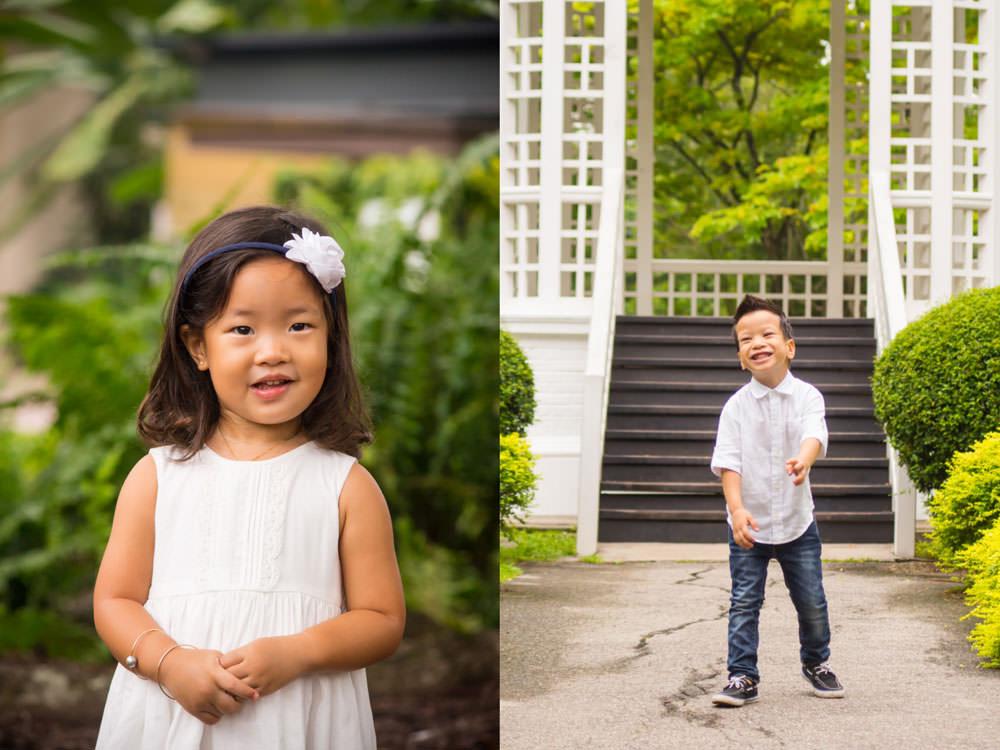 family-studio-newborn-photography-outdoor-photoshoot-024