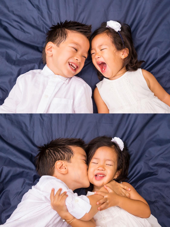 family-studio-newborn-photography-outdoor-photoshoot-025
