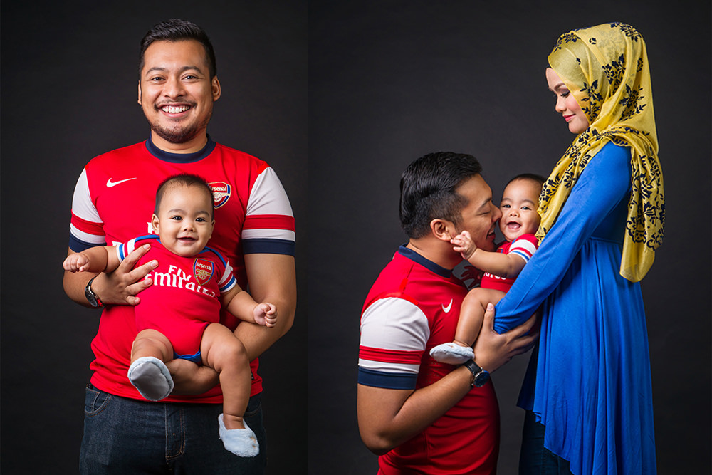 family_photoshoot_002