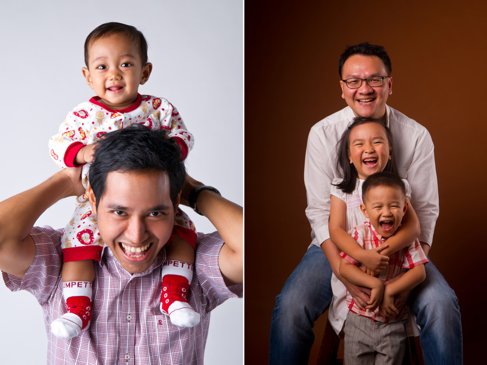 fathers-day-photography-bambini-202