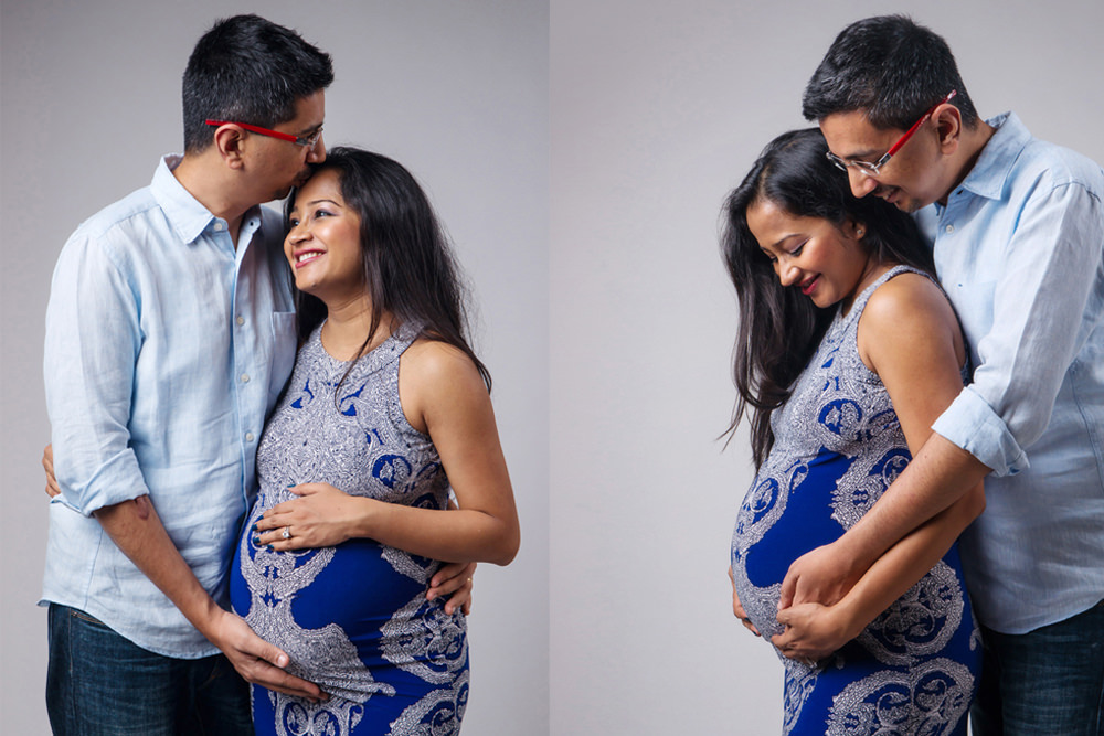 maternity_photos_singapore_001