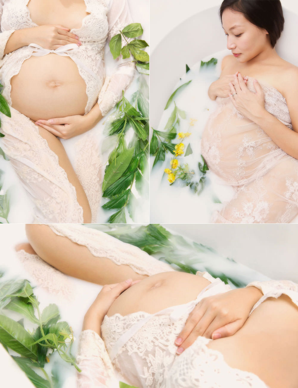 milk-bath-maternity-photography-bambini-32