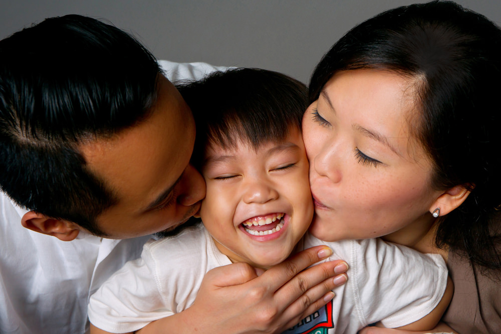 bambiniphoto.sg
