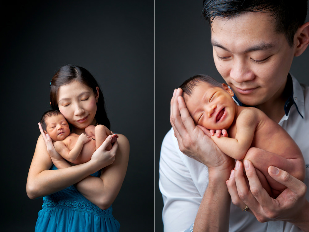 Www bambiniphoto sg newborn family studio photography singapore
