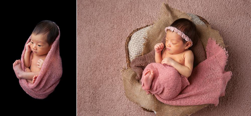 (www.bambiniphoto.sg) newborn family studio photography singapore