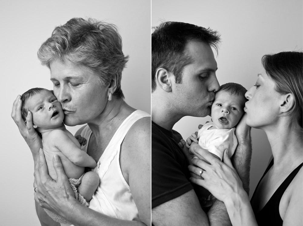 newborn-home-photography-011