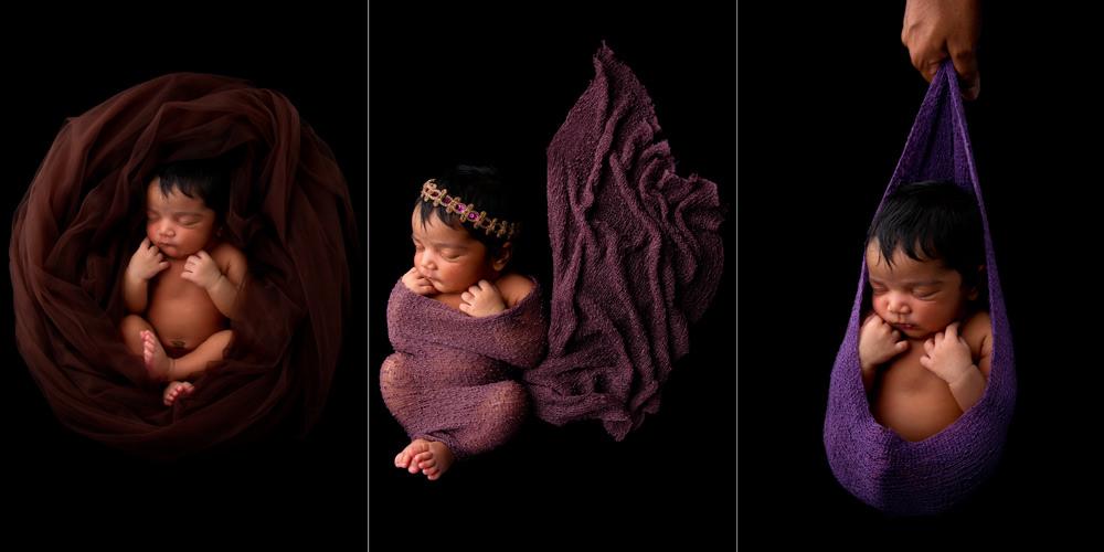 newborn-photography-home-singapore-177