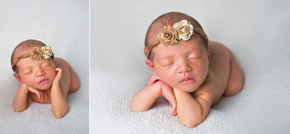 newborn-photography-singapore-188