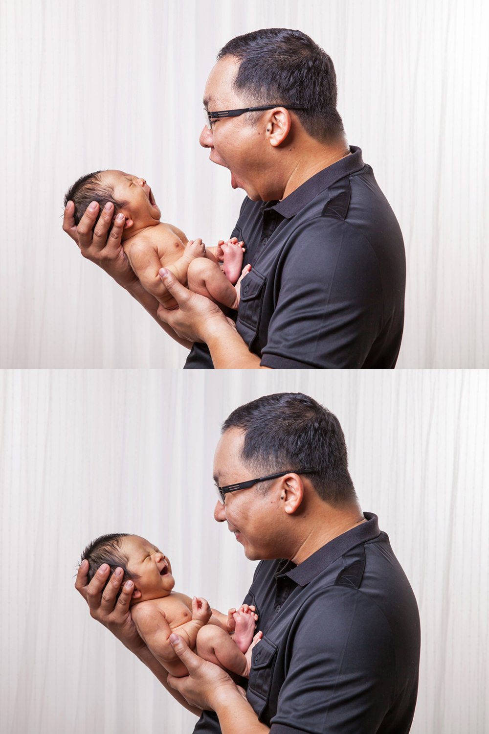 newborn_studio_photography_007