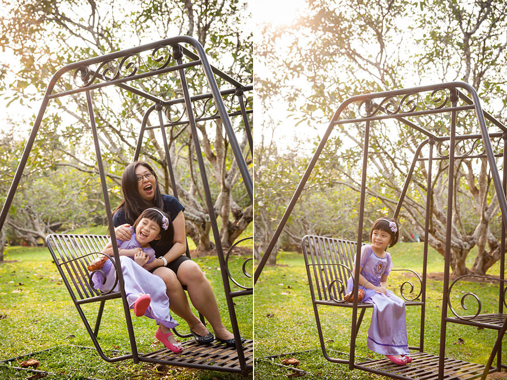 outdoor-children-photography-six-years-old-003