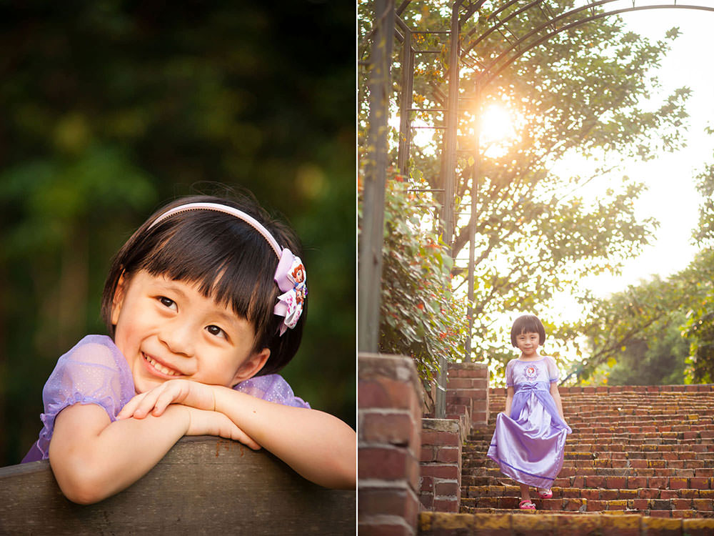 outdoor-children-photography-six-years-old-007