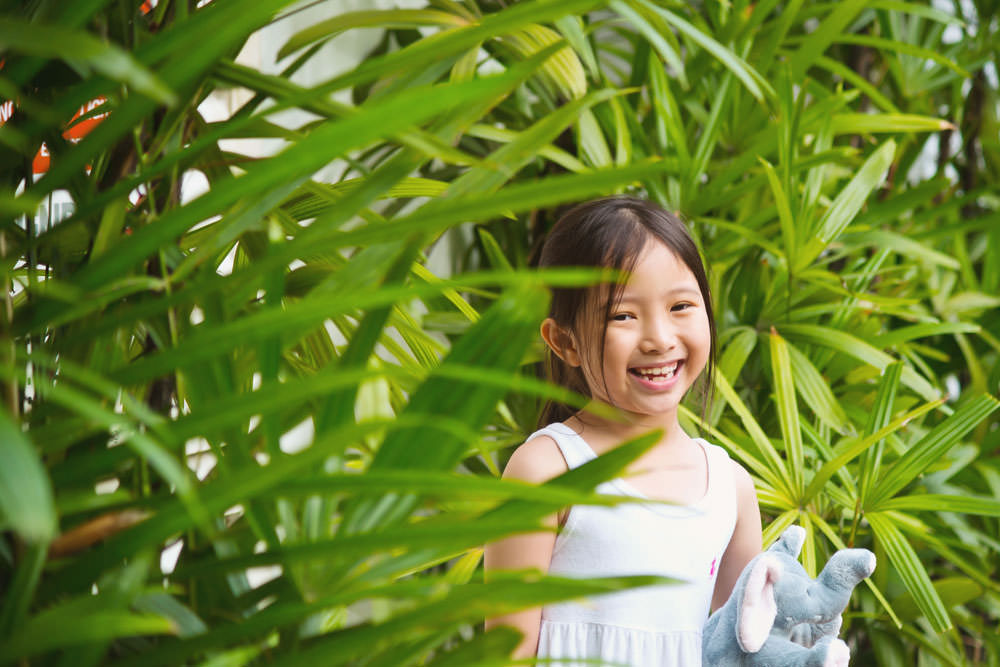 outdoor-family-photoshoot-ann-siang-hill-club-street-006