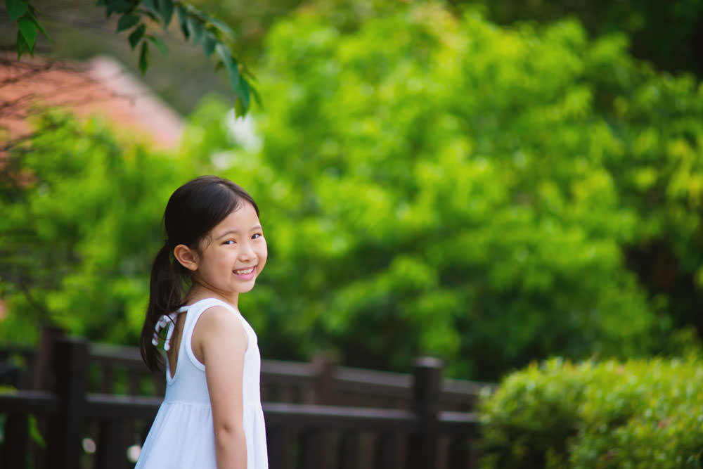 outdoor-family-photoshoot-ann-siang-hill-club-street-007