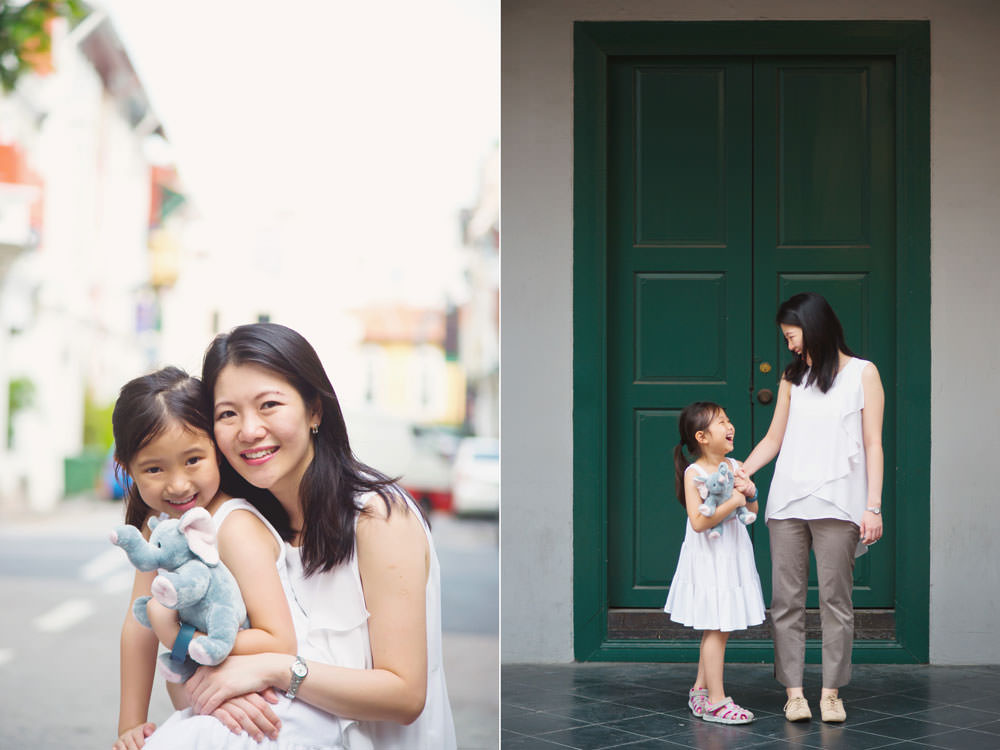 outdoor-family-photoshoot-ann-siang-hill-club-street-008