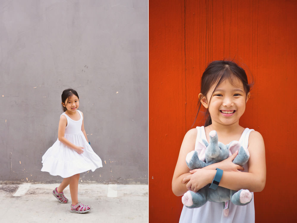 outdoor-family-photoshoot-ann-siang-hill-club-street-009