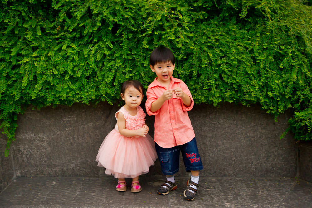 outdoor-family-photoshoot-gardens-by-the-bay-004